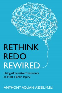 RETHINK-REDO-REWIRED-BOOK-COVER-1150x1721
